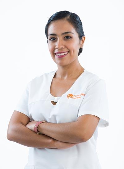 Alejandra Olazcoaga