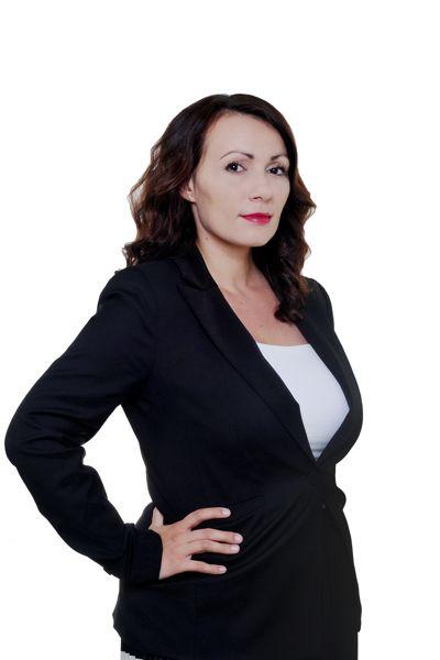 Bozana Kardas